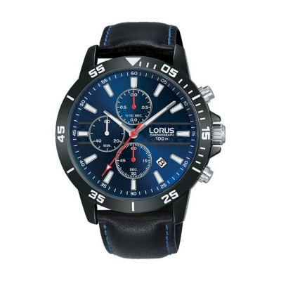 LORUS GENTS SPORT 44 MM MEN'S WATCH RM311FX9