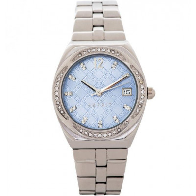 ESPRIT 35 MM LADIES' WATCH      ES107862002