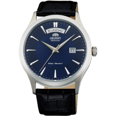 ORIENT CLASSIC AUTOMATIC 41MM MEN'S WATCH FEV0V003DH