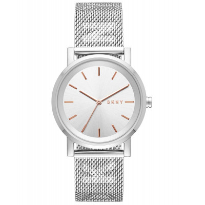 DKNY SOHO 34MM LADY NY2620