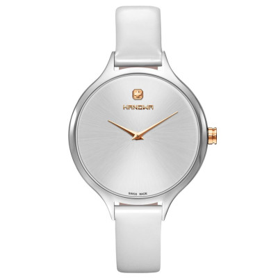 HANOWA GLOSSY 33 MM LADY`S WATCH 16-6058.12.001