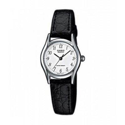 CASIO COLLECTION LTP-1154PE-7BEF