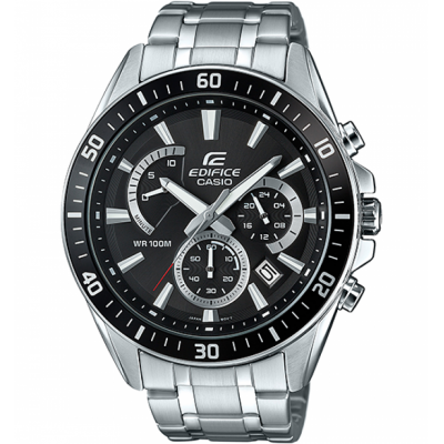 CASIO EDIFICE EFR-552D-1AVUEF