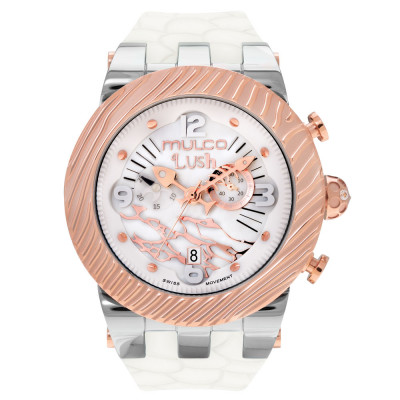 MULCO LUSH FISH 46MM MW5 2365-013