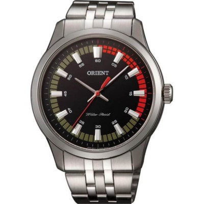 ORIENT CLASSIC 43 MM MEN'S WATCH SQC0U004B