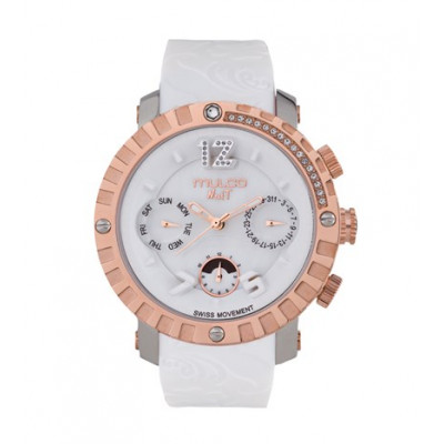 MULCO NUIT LACE 42MM MW5-1622-013