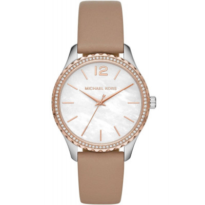 MICHAEL KORS LAYTON 38MM LADIES  MK2910
