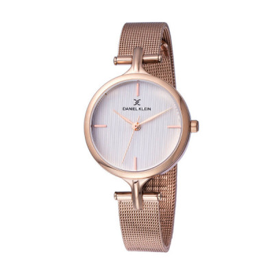 DANIEL KLEIN PREMIUM 30MM LADIES WATCH DK11914-5
