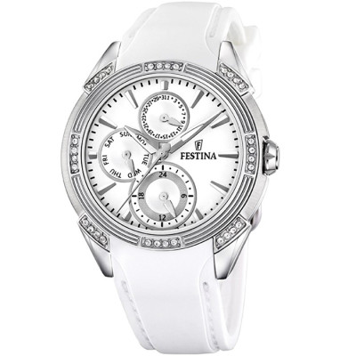 FESTINA LADY 42MM LADY`S WATCH F20235/1