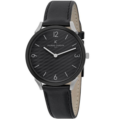 PIERRE CARDIN PIGALLE  40MM CPI.2018