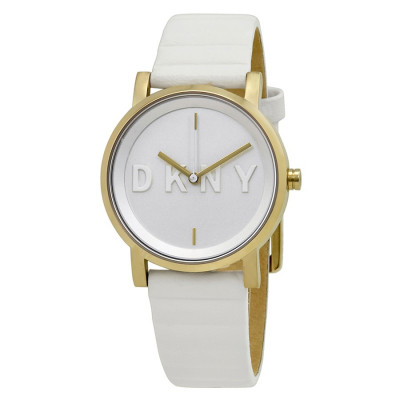 DKNY SOHO 34MM LADY NY2632