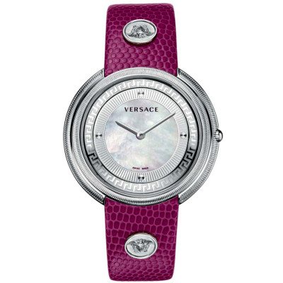 VERSACE THEA 39MM LADIES WATCH VA702 0013