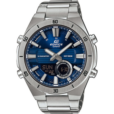 CASIO EDIFICE ERA-110D-2AVEF