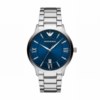 EMPORIO ARMANI GIOVANNI 43 MM MEN'S WATCHAR11227