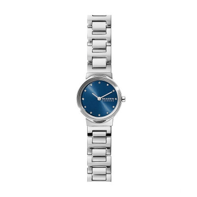 SKAGEN FREJA 26MM LADIE'S WATCH SKW2789