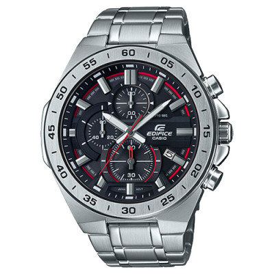 CASIO EDIFICE EFR-564D-1AVUEF