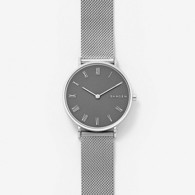 SKAGEN HALD 34MM LADIES WATCH SKW2677