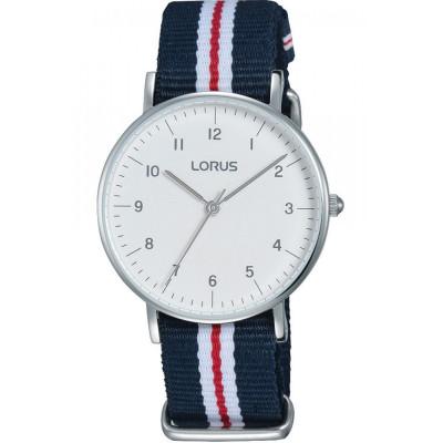 LORUS LADIES CLASSIC  32 MM LADIE`S RH805CX9